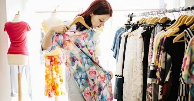 5 Tips Fashion Agar Kaki Nampak Terlihat Jenjang
