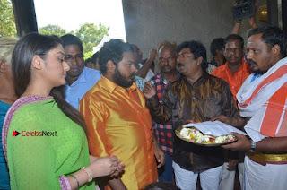 Agalya Tamil Movie Launch Stills  0068.jpg