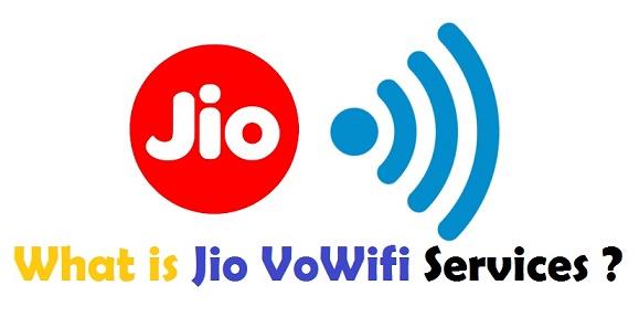 Reliance Jio Wifi Callingপরিষেবা চালু করেছে - গ্রাহকরা এই সুবিধা পাবেন