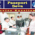 Passport Officer Job Recruitment::Salary-95,000P.M::17,760+ Post Vacancies: Apply Now