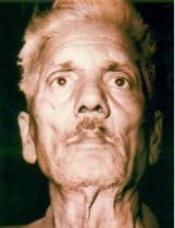 पूण्यतिथि पर विशेष : राजा चक्रधर सिंह के दरबार में  मंदराजी दाऊ के नाचा की धमक