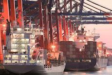 شركة نقل عفش من الرياض الى لبنان 0530709108 أقل الاسعار افضل شركات الشحن من السعودية للبنان