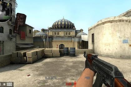 Beberapa Tips Untuk Anda yang Baru Bermain Game FPS