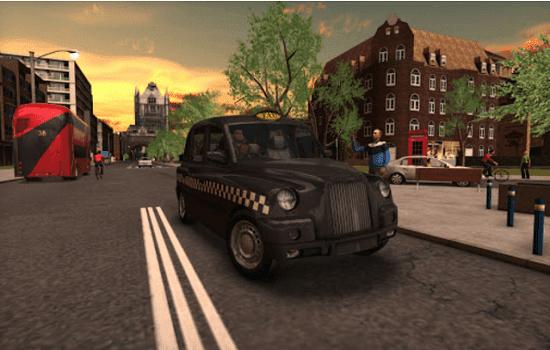 تحميل, افضل, لعبة المحاكية للواقع الإفتراضي, لقيادة, سيارات