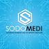 Miembros de Sodomedi reciben taller sobre Virtualidad e Inteligencia Artificial.