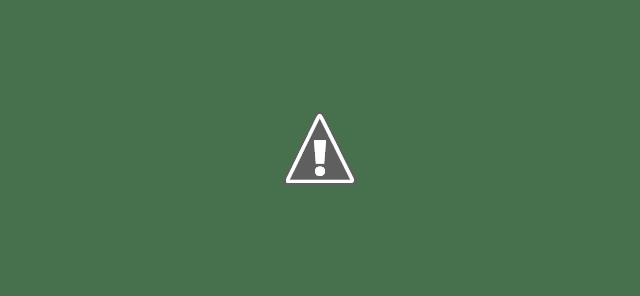 Proses Mining Alien Worlds