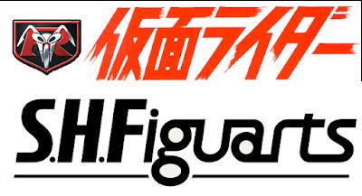 Kamen Rider Figuarts