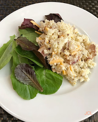 https://www.juliescreativelifestyle.com/2019/05/cauliflower-salad.html