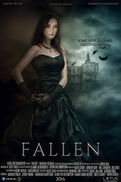 http://horrorsci-fiandmore.blogspot.com/p/fallen-2016-official-trailer.html