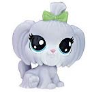 Littlest Pet Shop Series 1 Family Pack Missy Malteaser (#1-112) Pet