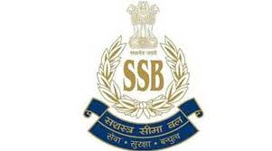 SSB Recruitment 2018,Head Constable,Technician,118 Posts