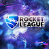 Rocket League REPACK BY FITGIRL 500 MB PARTS FOR PC