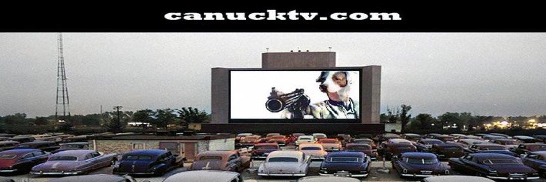 canuck tv canada