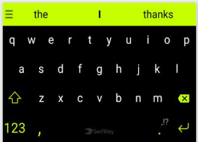 stylish-typing-keyboard-mobile-apps.jpeg