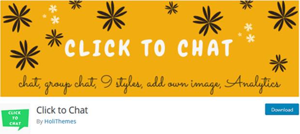 Meningkatkan Jumlah Pelanggan dengan Layanan Live Chat di Toko Online