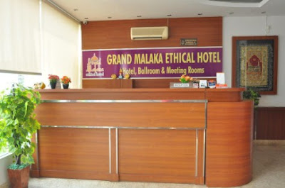 WALK IN INTERVIEW HELPER DAY CARE GRAND MALAKA ETHICAL HOTEL PALEMBANG JUNI 2019