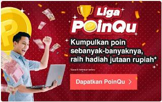 liga_poinqu_di_qubisa.com