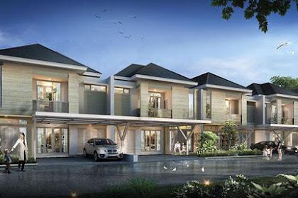 Tips Membeli Rumah Mewah Pondok Indah
