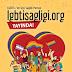 LgbtiSagligi.org sitesi yayın hayatına başladı.