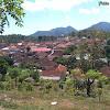 Kisah Pulau Bawean: Asal Mula Penamaan Desa Kumalasa Bawean