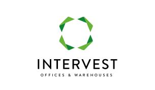 Aandeel Intervest Offices & Warehouses dividend 2019