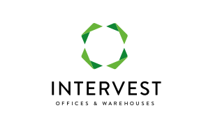 Intervest Offices & Warehouses dividend 2021