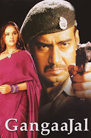 Gangaajal 2003 Hindi 720p HDRip