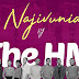 ▷FREE AUDIO | THE HM - NAJIVUNIA | Download 2019 Latest Songs