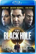 The Black Hole (2015) BluRay 720p Subtitulados