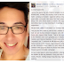 Atty. Bruce Rivera: Dutertards? Oo, kami na ang retarded, but branding will never affect us.