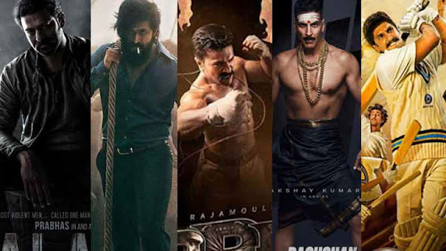 most-awaited-indian-films-of-2021
