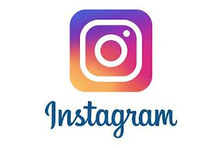 Penjual pengikut instagram berkualitas Balangnipa