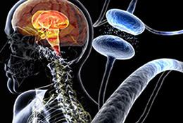 Parkinson's diseases