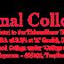 Theivanai Ammal College For Women (Autonomous) Villupuram, Tamil Nadu Wanted Principal (Women's Only)