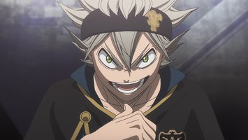 Black Clover Chapter 210 Delayed- New Release date Revealed