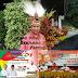 Relawan Letho Papua Juga Didukung Hendrik Yance Udam Masuk Kabinet Jokowi, Sebagai Wakil Orang Papua