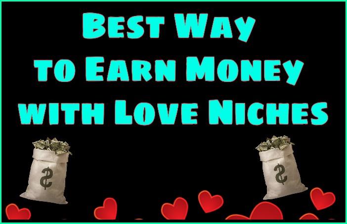 Brand_Development_of_Love_Niche
