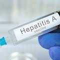 Fakta Vaksin Dewasa Hepatitis A yang Wajib Diketahui