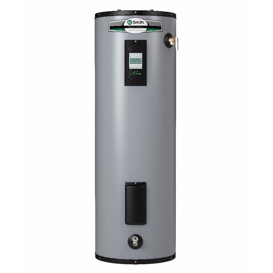 heater air minum