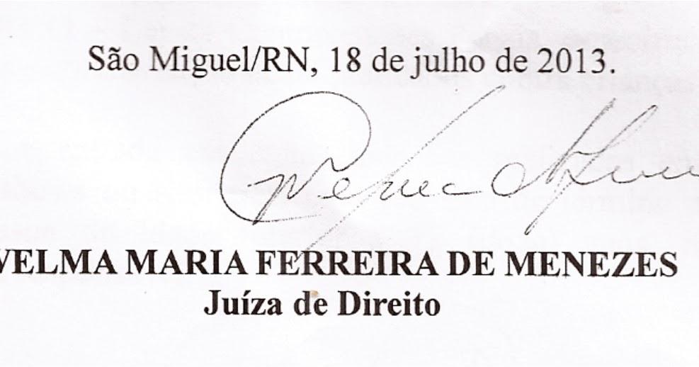 f7fed8a0d8b07 TRIBUNIVERSAL  SAO MIGUEL