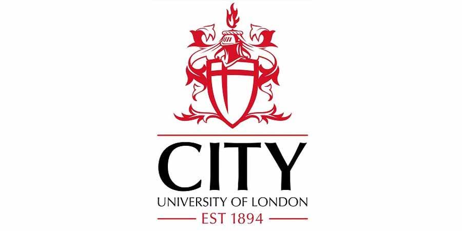 New Jobs in City University