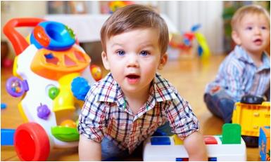 قواعد القبول برياض الأطفال للمدارس الرسمية والمتميزة للغات للعام الدراسى ٢٠١٨/٢٠١٧