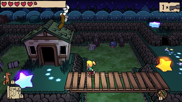 ittle-dew-2-plus-pc-screenshot-www.ovagames.com-4
