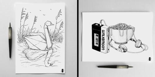 00-Ink-Illustrations-Rudoi-www-designstack-co
