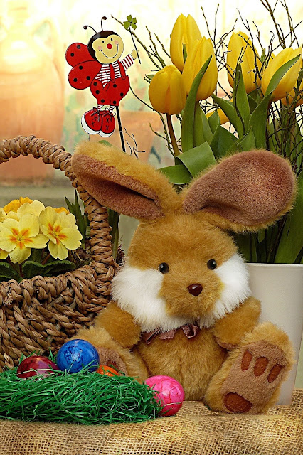Easter Day Images For Facebook