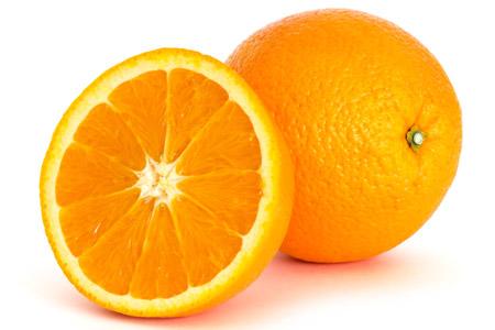 Κάτι αλλάζει φέτος για τις τιμές των ελληνικών πορτοκαλιών