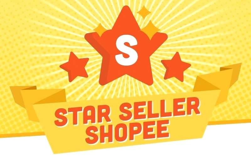 Cara Buka Toko di Shopee dan Tips Jualan Cepat Laku (shopymatic.com)