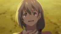 Reikenzan Eichi e no Shikaku Episode 2 Subtitle Indonesia