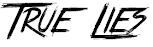 Pilihan jenis font keren untuk thumbnail Youtube