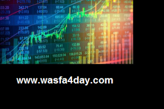 What is Forex Trading each day plans?
